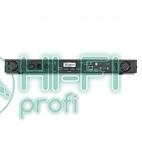 Професійна караоке-система AST-250 VIP караоке-система фото 4