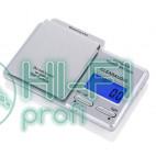 Весы электронные прецизионные Clearaudio Cartridge Weight Watcher (AC094) фото 3
