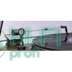 Устройство для снятия статики c пластинок Tonar Nostatic Arm фото 4