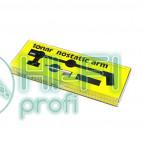 Устройство для снятия статики c пластинок Tonar Nostatic Arm фото 5