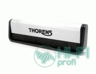 Щетка для чистки пластинок Thorens Carbon Brush