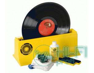 Машина для чистки пластинок Pro-Ject SPIN-CLEAN RECORD WASHER SYSTEM MKII