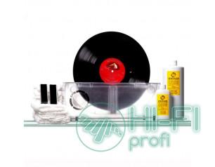 Машина для чистки пластинок Pro-Ject SPIN-CLEAN RECORD WASHER MKII PACKAGE - LIM..