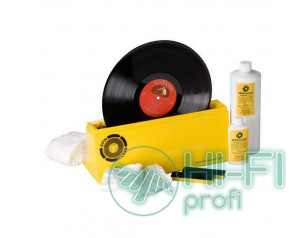 Машина для чистки пластинок Pro-Ject SPIN-CLEAN RECORD WASHER MKII PACKAGE