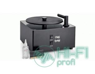 Машина для чистки пластинок Pro-Ject tool VC-S INT Record cleaning machine