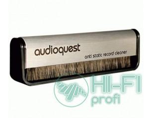 Щетка для чистки пластинок AUDIOQUEST Anti-static Record Cleaner