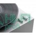 Вакуумная машина для мойки виниловых дисков Clearaudio Smart Matrix Silent фото 3