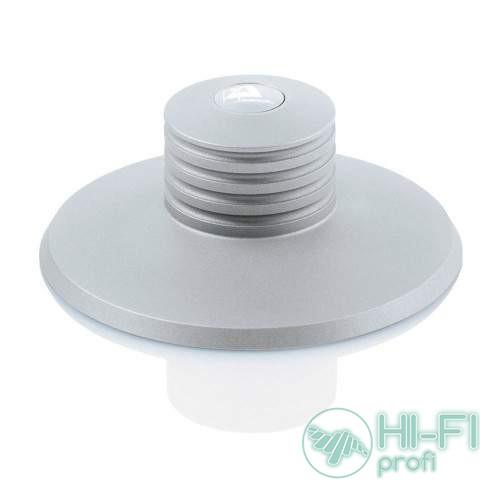 Прижим (клэмп) для грампластинок Clearaudio Quadro Clamp (AC010/S)