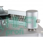 Вакуумная машина для мойки виниловых дисков Clearaudio Double Matrix Professional фото 2