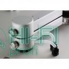 Вакуумная машина для мойки виниловых дисков Clearaudio Double Matrix Professional фото 4
