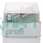Вакуумная машина для мойки виниловых дисков Clearaudio Double Matrix Professional фото 5