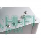 Вакуумная машина для мойки виниловых дисков Clearaudio Double Matrix Professional фото 6