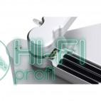 Вакуумная машина для мойки дисков Clearaudio Double Matrix Professional Sonic (AC141) фото 3