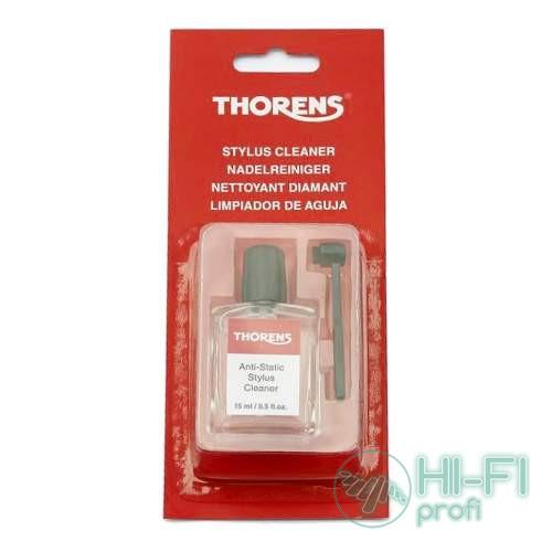 Средство для чистки иглы Thorens Stylus cleaning set