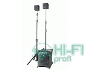 Концертна акустика HKAudio L.U.C.A.S. Nano 300