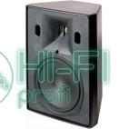 Всепогодная акустика JBL Control 28 black, шт фото 2