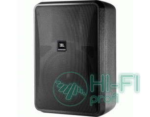 Всепогодная акустика JBL Control 28-1 black, шт