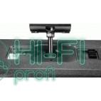 Всепогодная акустика JBL Control 28-1 black, шт фото 4