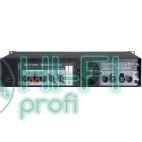Підсилювач про-аудіо Crown XTi1002 фото 2