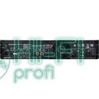 Усилитель про-аудио Crown XLS1000 фото 2