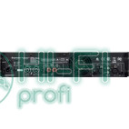 Усилитель про-аудио Crown XLS1500 фото 2