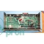Усилитель про-аудио Crown XLS1500 фото 3