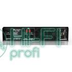 Підсилювач про-аудіо Crown XLi3500 фото 2
