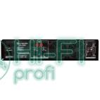 Усилитель про-аудио Crown XLi2500 фото 2