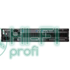 Усилитель про-аудио Crown DCi4300 фото 2