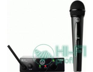 Микрофон AKG WMS 40 Mini Vocal