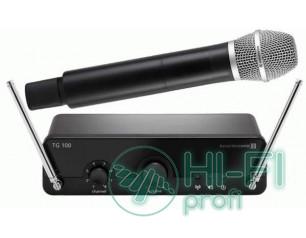 Микрофон Beyerdynamic TG 100 H-Set