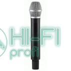 Микрофон Beyerdynamic TG 100 H-Set фото 2