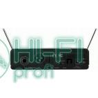 Микрофон Beyerdynamic TG 100 H-Set фото 3