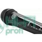 Мікрофон AKG WMS 40Mini 2 Mix фото 2