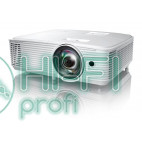 Проектор Optoma HD29HST фото 2