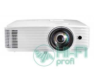 Проектор Optoma HD29HST