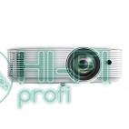 Проектор Optoma HD29HST фото 3