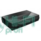 Проектор Optoma UHZ65UST фото 6