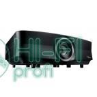 Проектор Optoma UHZ65 фото 2
