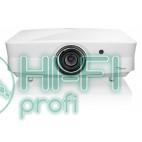 Проектор Optoma UHZ65LV фото 2