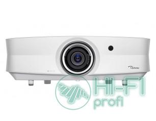 Проектор Optoma UHZ65LV