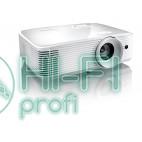 Проектор Optoma HD29He фото 6