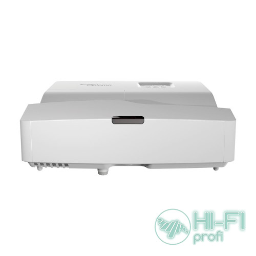 Проектор Optoma HD35UST
