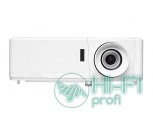 Проектор Optoma HZ40
