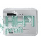 Проектор Optoma HZ45UST фото 5