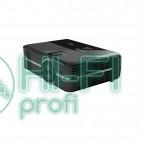 Проектор Optoma UHD51 фото 3