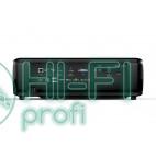 Проектор Optoma UHD51 фото 6