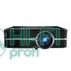 Проектор Optoma UHD51 фото 7