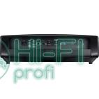 Проектор Optoma UHD65 фото 4
