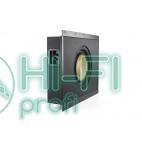 Акустика Klipsch PRO-1000 SW фото 4